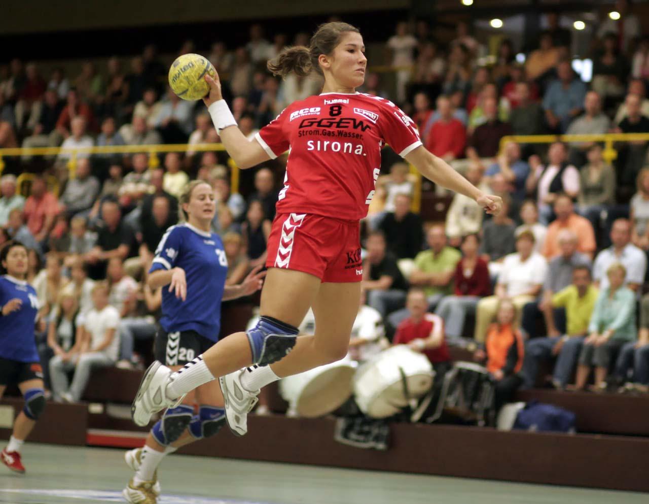 Mara_Friton_Handball