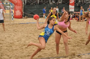Women_Beach_Handball
